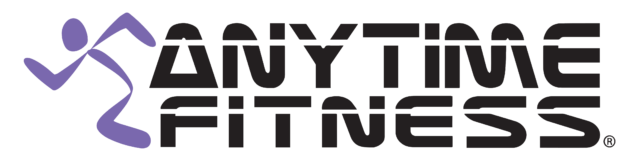 Anytime_Fitness_logo_wordmark
