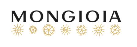 LOGO_MONGIOIA_450x