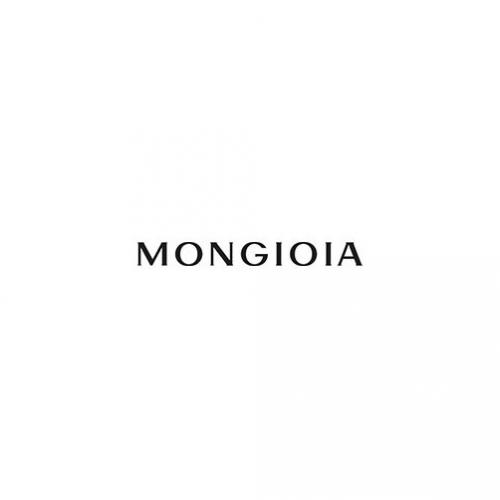 logmongioia_1