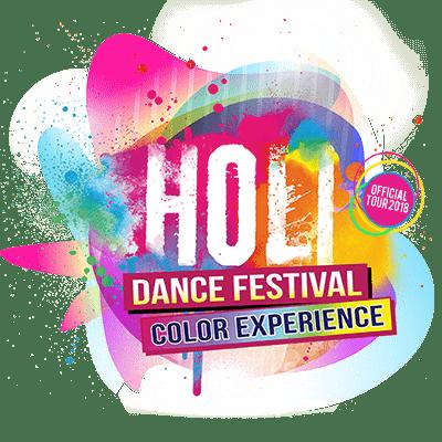 logo-holi-2018-small-min