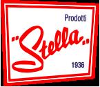 logo_stellagelati