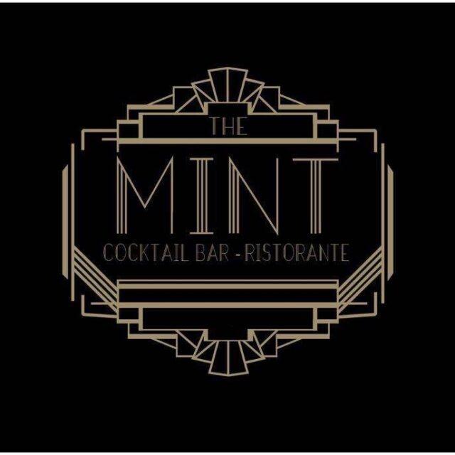 themint logo